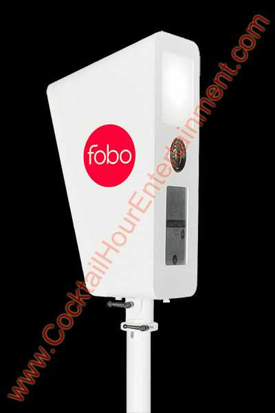 fobo photo booth