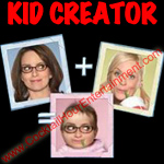 Kid Creator photos