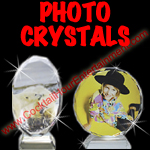 photo crystals