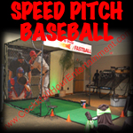 baseball spped pitch radar