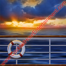 digital backdrop sample 9 cruise ship day