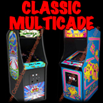 florida cocktail hour entertainment games multicade